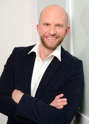 Matthias Maiwald